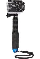 Vizu VIZU ExtremeX Selfie stick for smartphones, action and digital cameras