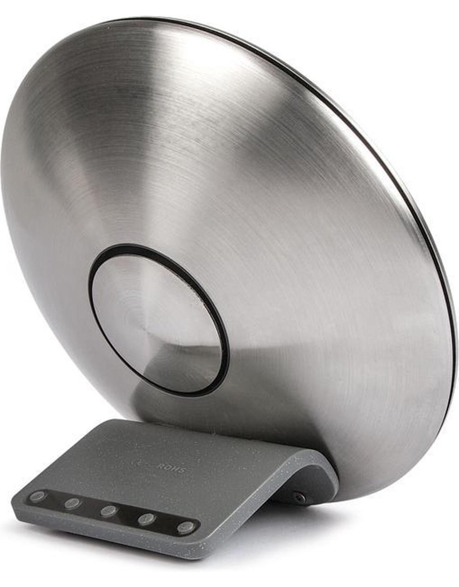 Veho Veho M8 speaker