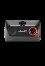Mio MIO MIVUE 786 TOUCH/WIFI DRIVE RECORDER