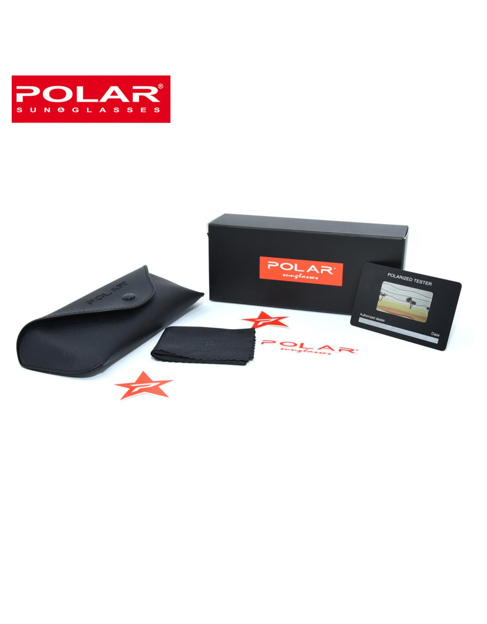 Polar Polar TYM 4 COL.76/B