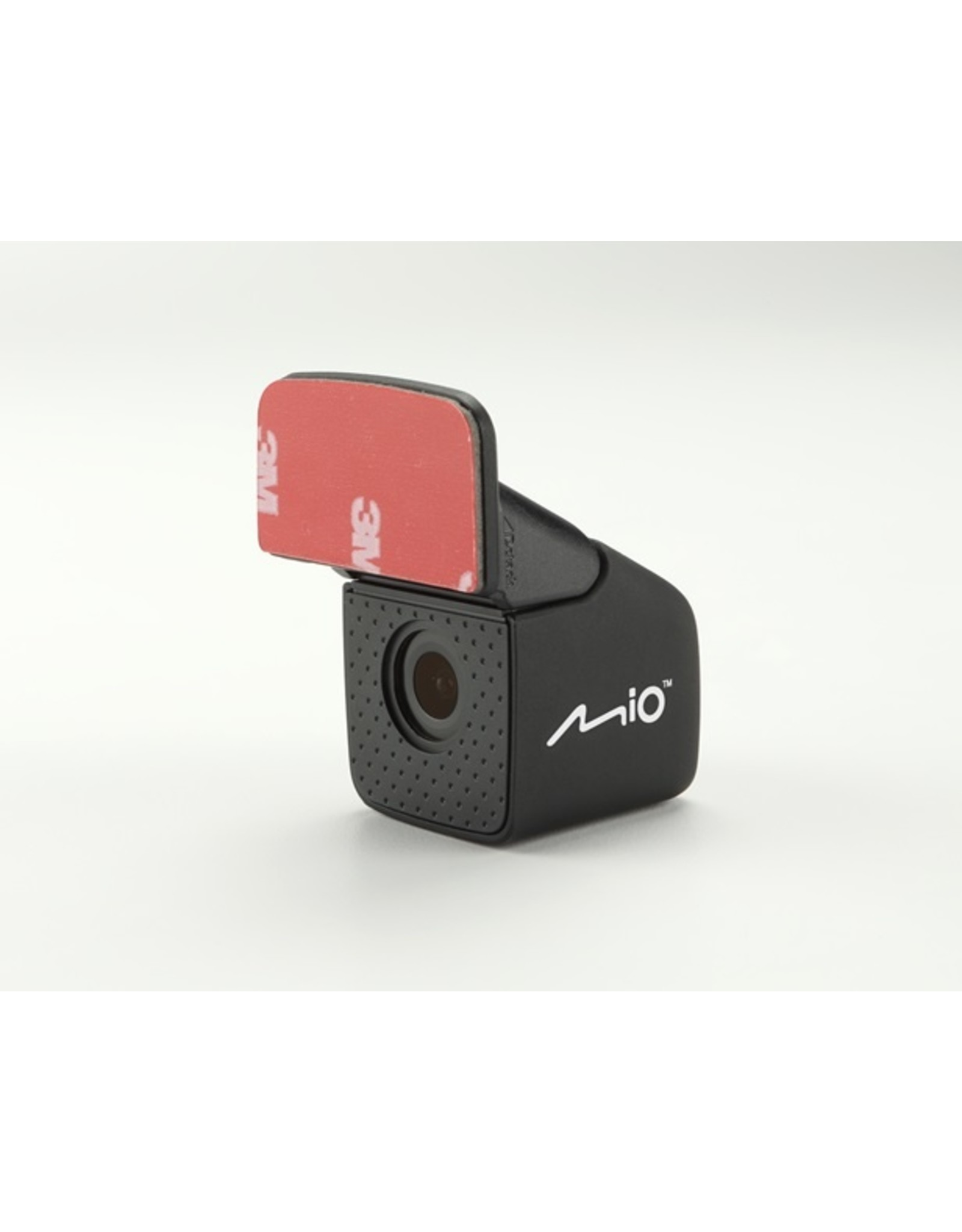 Mio MIO REAR VIEW CAMERA (A30) FOR MIVUE 700 SERIES