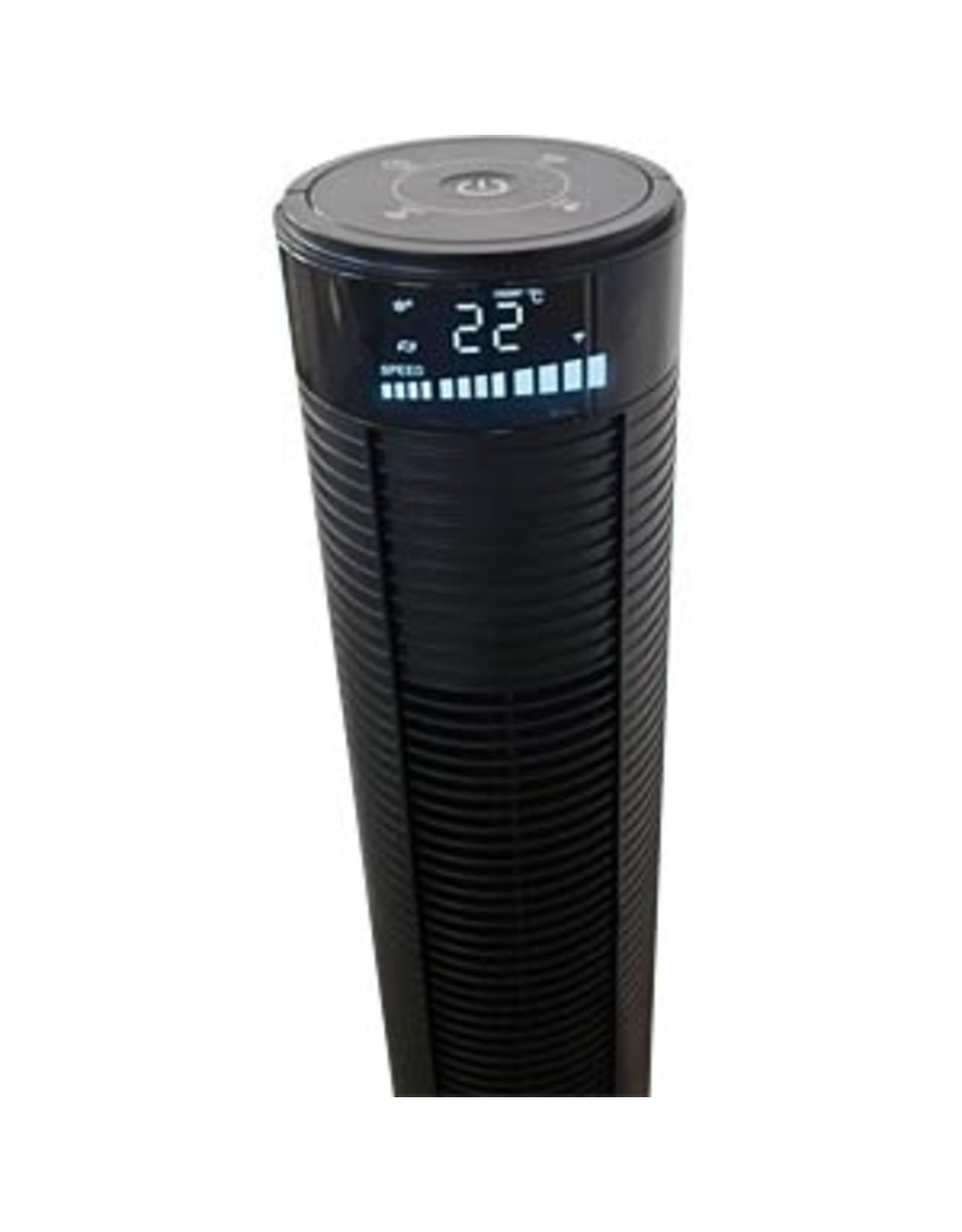 Woox Home Woox Smart WiFi Tower Fan | R6084