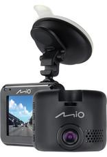 Mio MIO MIVUE C330 DRIVE RECORDER