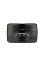 Mio MIO MiVue 733 (add speedcam OTA move files)
