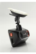 Mio MIO MIVUE 785 GPS DRIVE RECORDER