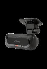 Mio MIVUE J60 WIFI GPS DRIVE RECORDER
