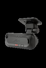 Mio MIVUE J85 WIFI GPS DRIVE RECORDER