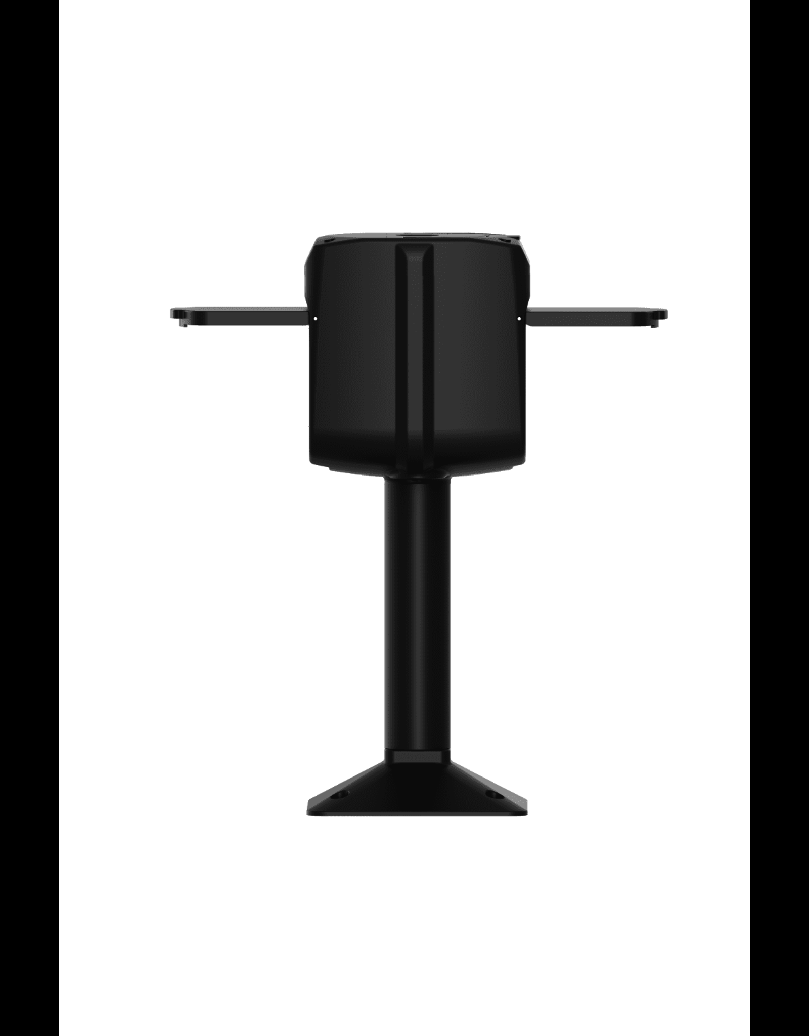 Woox Home Smart Wifi Outdoor Two-way Socket | R6079