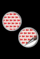 Elro Elro FM3900 montagekit voor FS8010/FS7810/Pro Sensus 7M