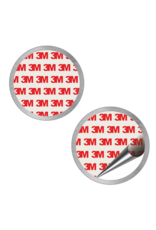 Elro Elro FM3900 mounting kit - FS8010/FS7810/Pro Sensus 7M