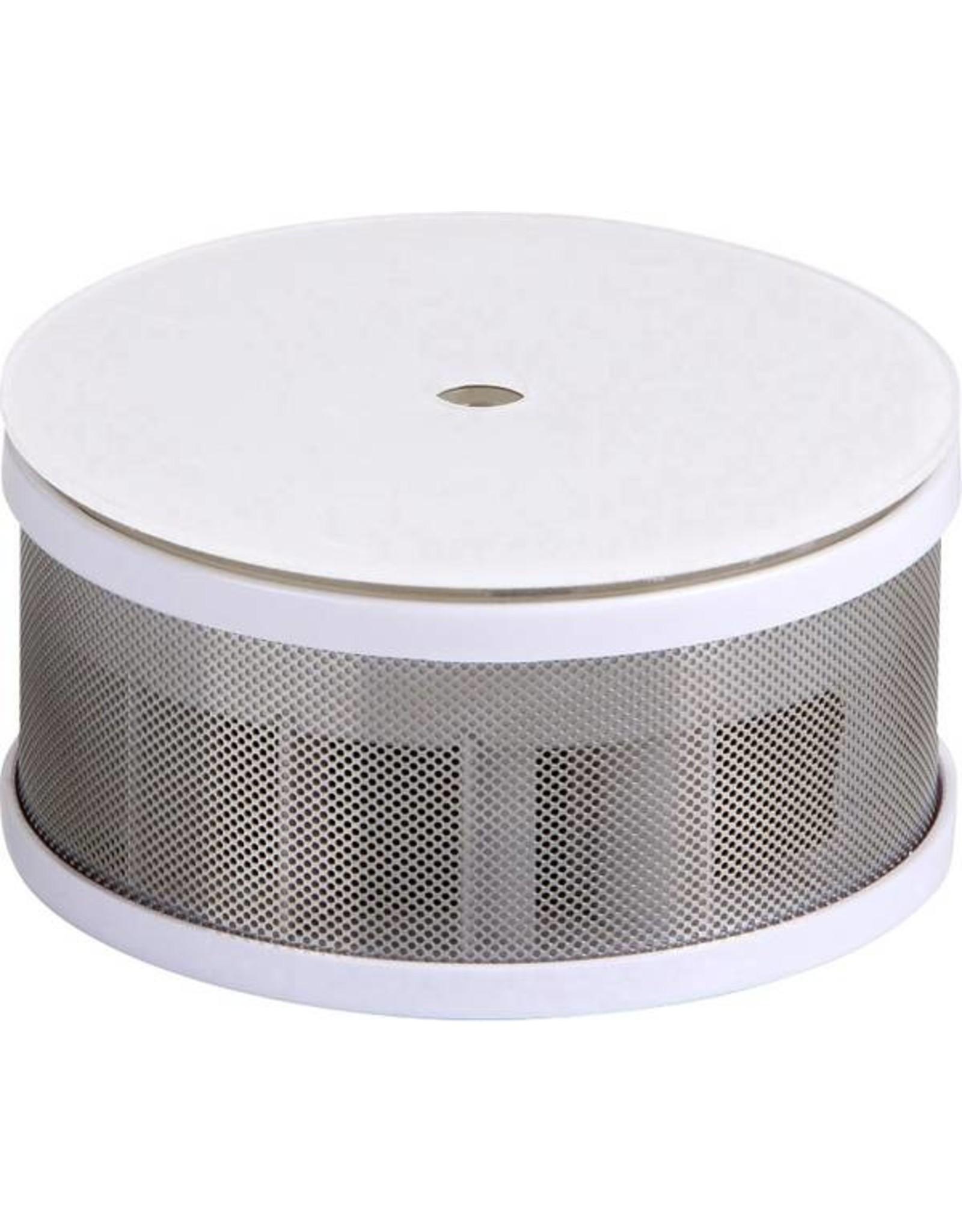 Elro Elro Pro Sensus 7M Smoke Alarm