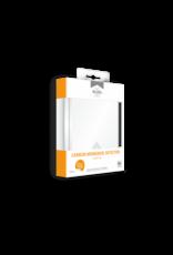 Elro Elro FC4610 Ultra Thin Carbon Monoxide Detector
