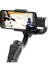Vizu Vizu ExtremeX - Gimbal Smartphone Stabilizer