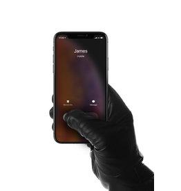 Mujjo Mujjo Leather Touchscreen Gloves