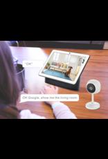 Woox Home WOOX indoor Full HD smart camera | R4114