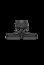 Woox Home Woox Smart Floodlight with Camera | R4076