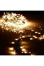Woox Home WOOX Smart Christmas LED Lighting String | R5151