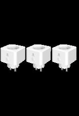 Woox Home Woox Smart Plug EU | R6087