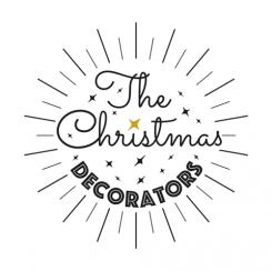 Kerstboom huren compleet. Kerstboom huren voor bedrijven. Kerstdecoratie voor bedrijven. Ons kerstteam werkt landelijk