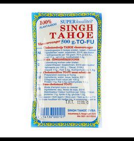 Singh Tahoe