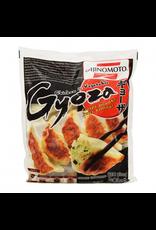 Ajinomoto Gyoza Vegetable Chicken 30 stuks