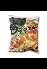 Ajinomoto Gyoza Japanse Vegetable 30 stuks