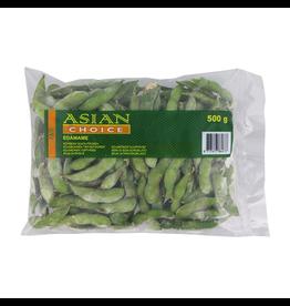 Asian Choice Sojabonen