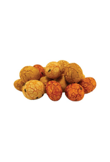 Deli Nuts Japanse Bollenmix
