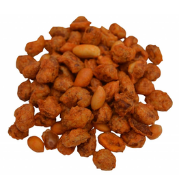 Deli Nuts Katjang Pedis