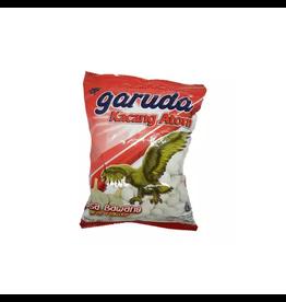 Garuda Katjang Atom Garlic