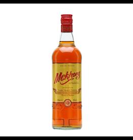 Mekong Whiskey 35%