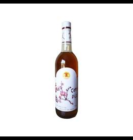China Ala Pruimen wijn