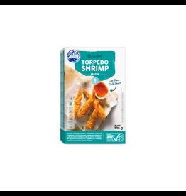 Super Choice Torpedo Shrimp
