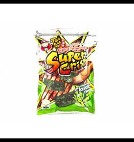 Tao Kae Noi Super Crispy Seaweed Classic