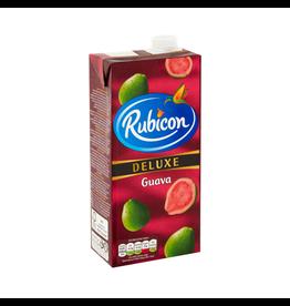 Rubicon Guava Juice DeLuxe