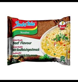 Indomie Bamisoep Beef