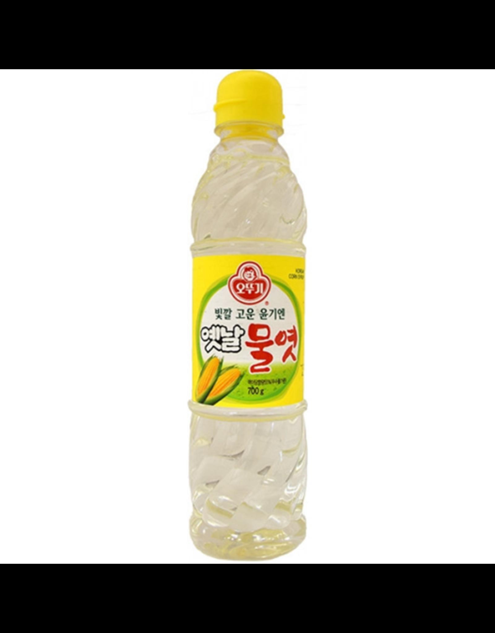 Ottogi Korean Corn Syrup