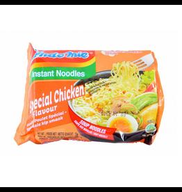 Indomie Bamisoep Chicken Speciaal 40 stuks