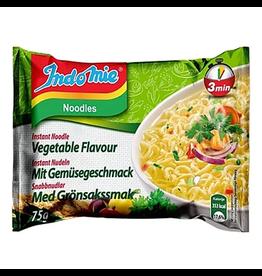 Indomie Bamisoep Vegetable 40 stuks