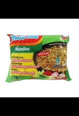 Indomie Bamisoep Vegetable-Lime 40 stuks