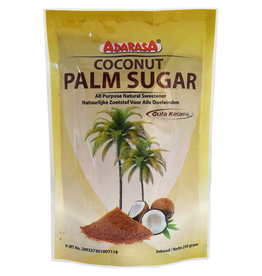 Adarasa Coconut Palm Sugar