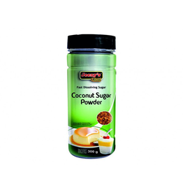 Jeeny's Coconut Sugar Powder