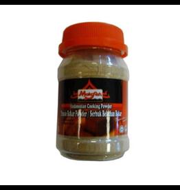Malafish Trassie Bakar Powder