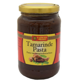 Flower Brand Tamarinde Pasta