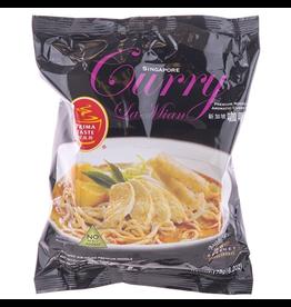 Prima Taste Singapore Curry La Mian