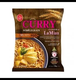 Prima Taste Singapore Curry La Mian Wholegrain
