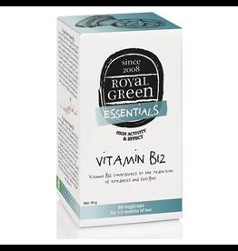 Royal Green Vitamine B12