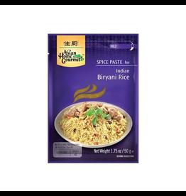 Asian Home Gourmet Indian Biryani Rice