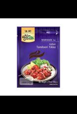Asian Home Gourmet Indian Tandoori Tikka