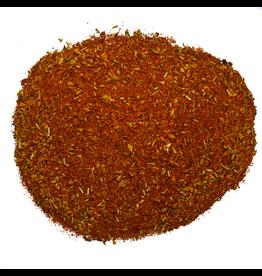 Gemengde kruiden en specerijen Doner-Kebab kruiden zz